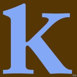 Knox Summerour